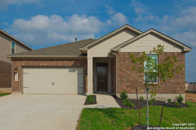 $285,597 - 3Br/2Ba -  for Sale in The Pointe At Wortham Oaks, San Antonio