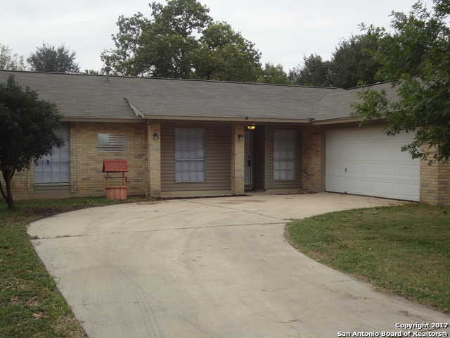 $135,500 - 3Br/2Ba -  for Sale in Lakeside, San Antonio