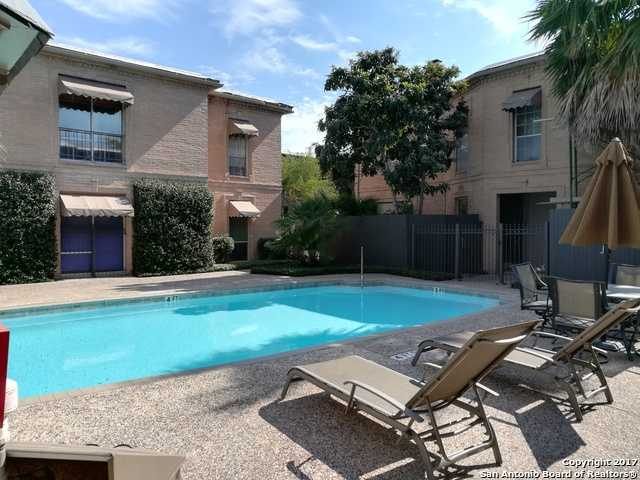 $154,957 - 2Br/2Ba -  for Sale in Chateau Dijon, San Antonio