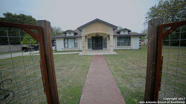 $279,900 - 3Br/2Ba -  for Sale in Bellaire, San Antonio