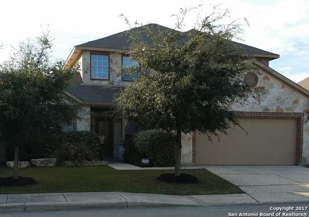 $289,900 - 4Br/3Ba -  for Sale in Heights Of Lost Creek, Boerne