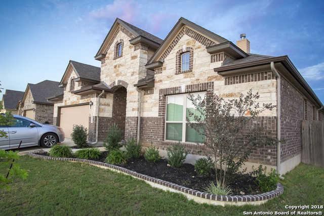 $384,900 - 4Br/4Ba -  for Sale in Wortham Oaks, San Antonio