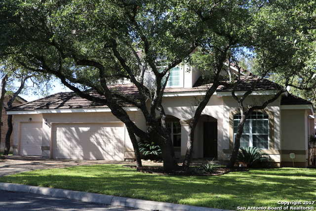 $349,900 - 3Br/4Ba -  for Sale in Fair Oaks Ranch, Fair Oaks Ranch