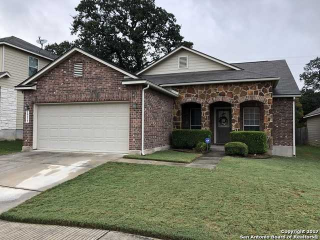$229,000 - 3Br/2Ba -  for Sale in Laurel Canyon, Helotes