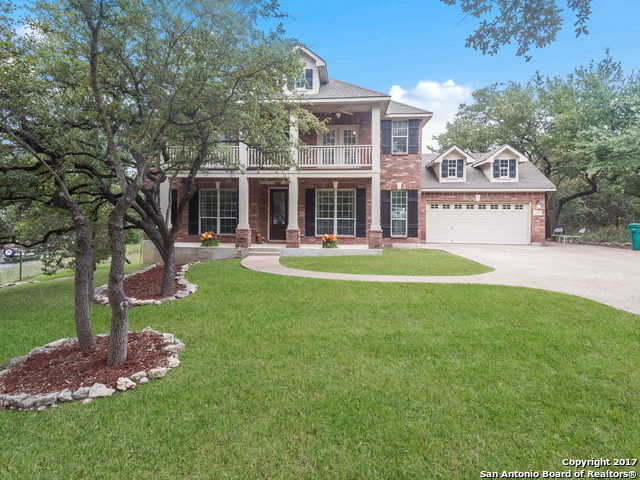 $526,493 - 5Br/4Ba -  for Sale in Timberwood Park, San Antonio