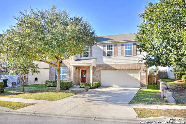 $224,000 - 4Br/3Ba -  for Sale in Bentwood Ranch Unit #1a, Cibolo
