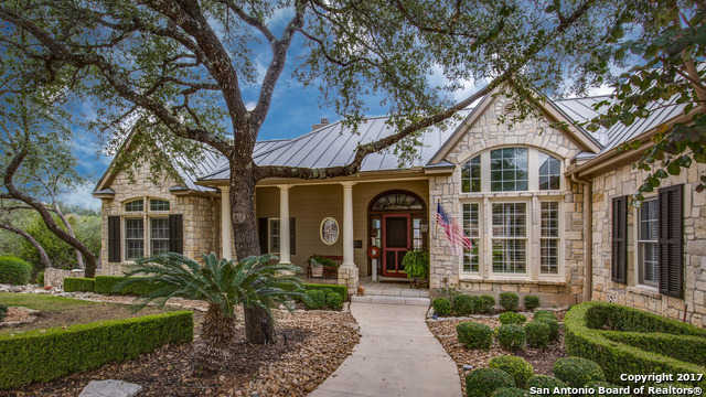 $799,000 - 4Br/6Ba -  for Sale in Estates At Champions Run, San Antonio