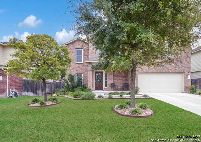 $269,900 - 5Br/4Ba -  for Sale in Laurel Canyon, Helotes