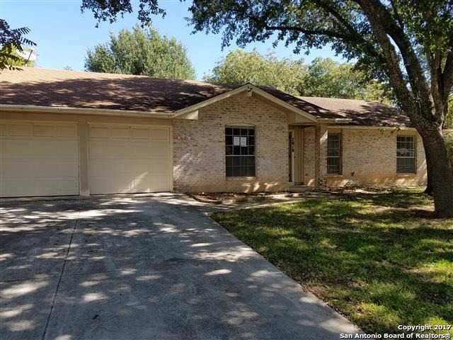 $140,000 - 3Br/2Ba -  for Sale in Marshall Meadows, San Antonio