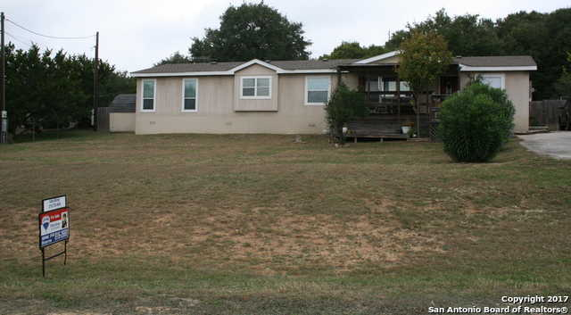 $178,000 - 4Br/3Ba -  for Sale in Walnut Hills, Boerne