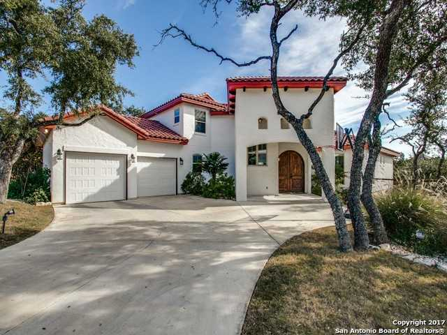 $559,000 - 4Br/4Ba -  for Sale in Timberwood Park, San Antonio
