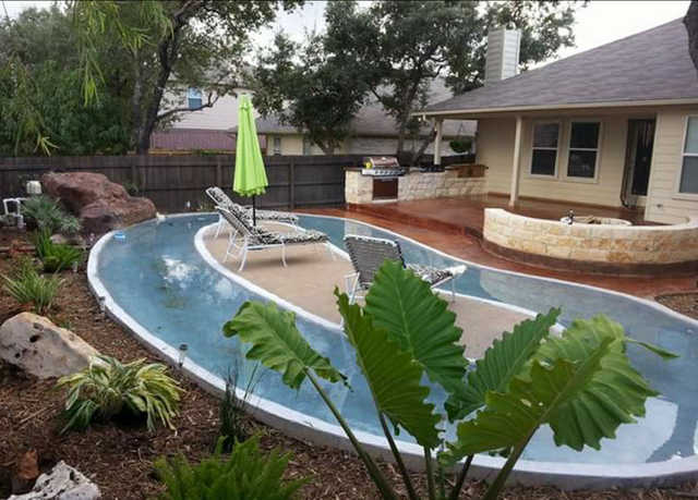 $254,900 - 3Br/2Ba -  for Sale in The Preserve At Indian Springs, San Antonio