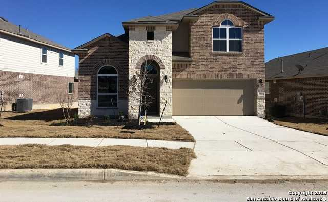 $251,247 - 3Br/3Ba -  for Sale in Alamo Ranch, San Antonio