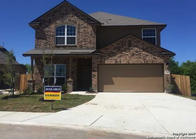 $253,114 - 3Br/3Ba -  for Sale in Alamo Ranch, San Antonio