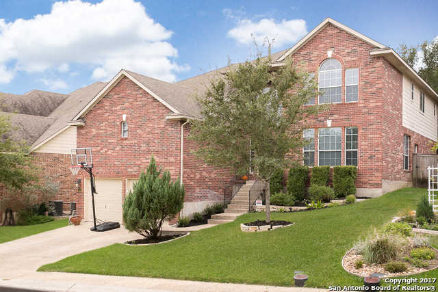 $369,000 - 4Br/4Ba -  for Sale in Heights At Stone Oak, San Antonio