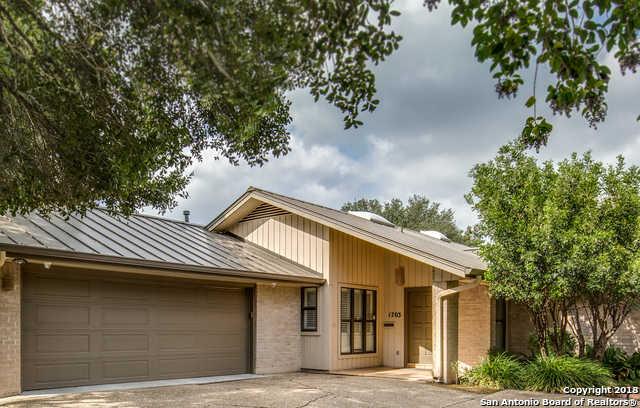 $474,000 - 3Br/3Ba -  for Sale in Sunset, San Antonio