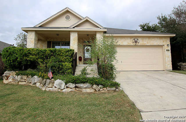 $259,900 - 3Br/2Ba -  for Sale in The Villages Of Trinity Oaks, San Antonio