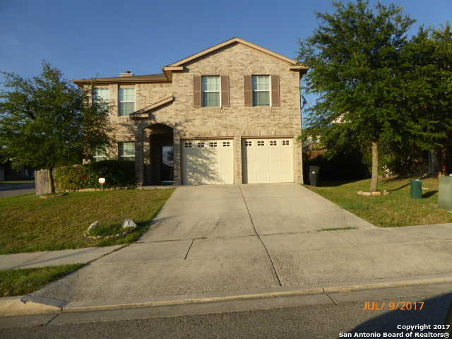 $185,649 - 4Br/4Ba -  for Sale in Fairhaven, Cibolo