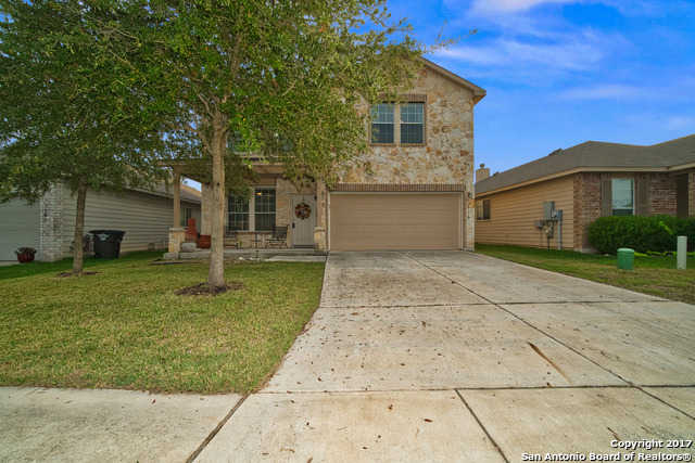 $234,900 - 3Br/3Ba -  for Sale in The Bluffs Of Lost Creek, Boerne