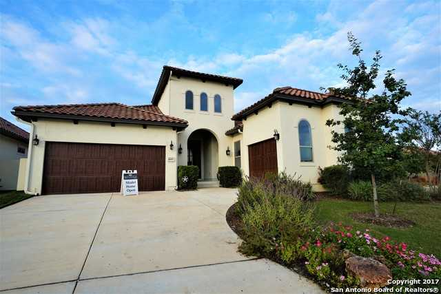 $699,000 - 3Br/3Ba -  for Sale in Shavano Park, San Antonio