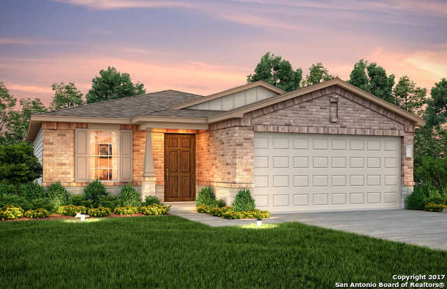 $225,723 - 3Br/2Ba -  for Sale in Silver Canyon, Helotes