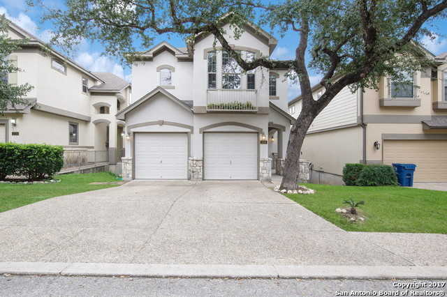 $279,000 - 3Br/3Ba -  for Sale in The Villages At Stone Oak, San Antonio