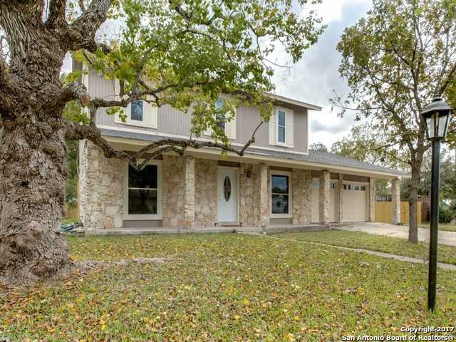 $234,500 - 4Br/3Ba -  for Sale in Mission Hills, San Antonio