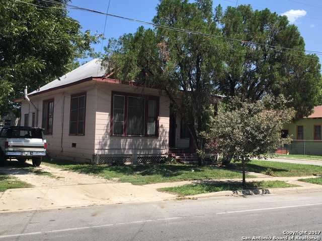 $199,000 - 4Br/1Ba -  for Sale in Lavaca, San Antonio