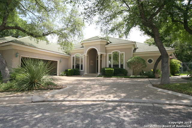 $579,000 - 4Br/3Ba -  for Sale in Elm Creek, San Antonio