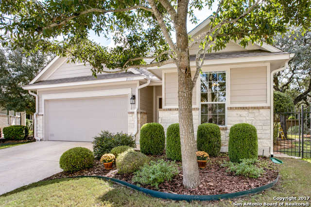 $259,900 - 2Br/2Ba -  for Sale in Heights At Stone Oak, San Antonio