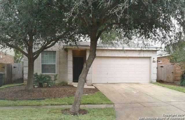 $244,950 - 3Br/3Ba -  for Sale in Arbor At Sonoma Ranch, Helotes