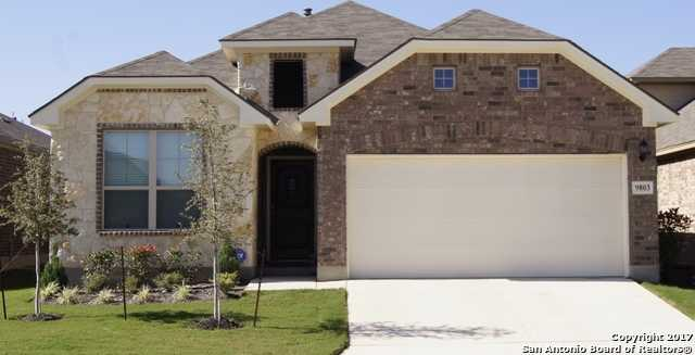 $259,900 - 3Br/3Ba -  for Sale in Bricewood, Helotes