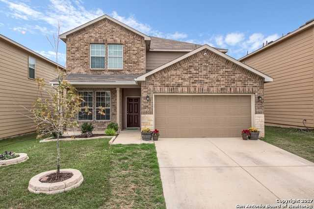 $279,900 - 4Br/3Ba -  for Sale in The Bluffs Of Stonehaven, Boerne