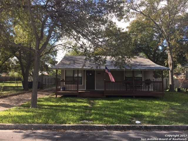 $129,777 - 2Br/1Ba -  for Sale in N/a, New Braunfels