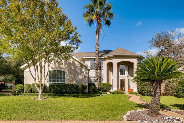 $399,900 - 4Br/3Ba -  for Sale in Oakwood, San Antonio