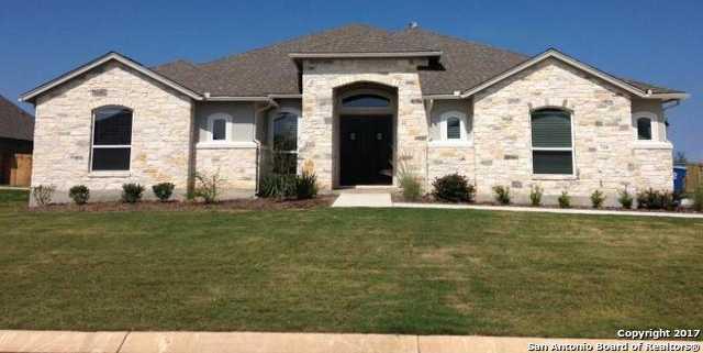 $459,990 - 3Br/3Ba -  for Sale in Fair Oaks Ranch, Fair Oaks Ranch