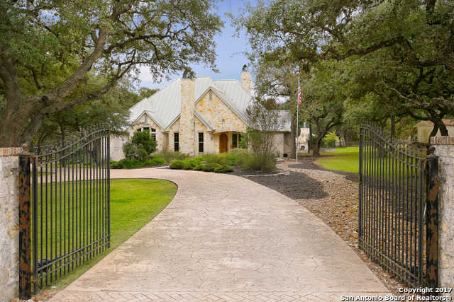 $774,900 - 4Br/5Ba -  for Sale in Westbrook I, San Antonio