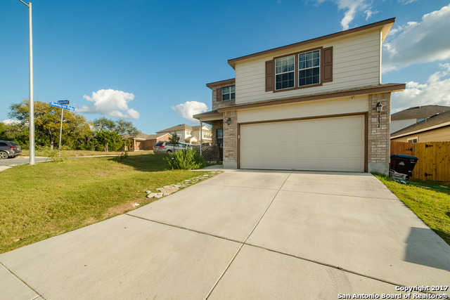 $217,000 - 4Br/3Ba -  for Sale in Bulverde Village, San Antonio
