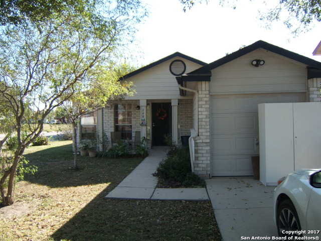 $132,000 - 3Br/2Ba -  for Sale in Brookside, San Antonio