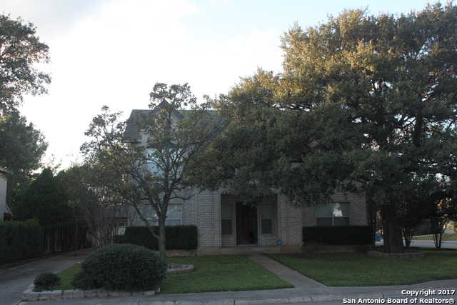$265,000 - 4Br/3Ba -  for Sale in Canyon Oaks, San Antonio