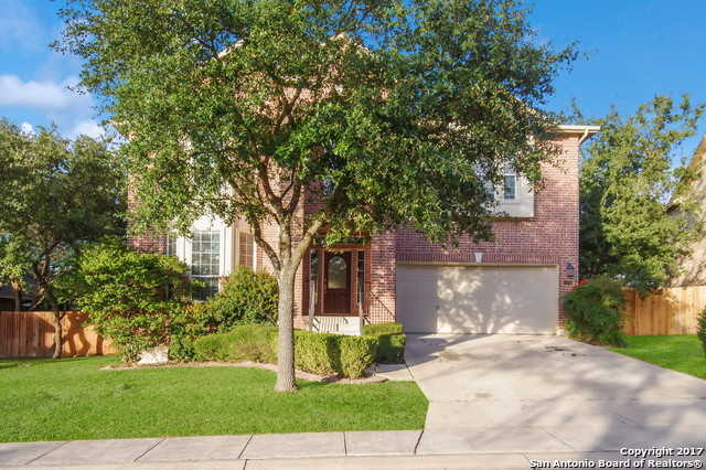$314,900 - 4Br/3Ba -  for Sale in Heights At Stone Oak, San Antonio
