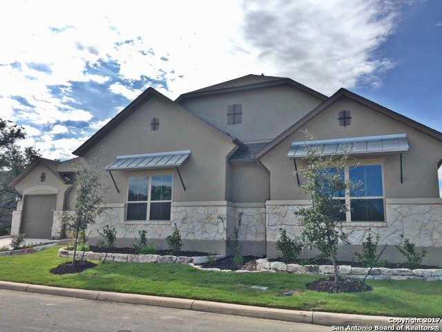 $411,694 - 3Br/3Ba -  for Sale in Amorosa, San Antonio