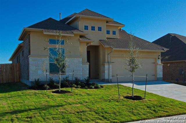 $369,990 - 3Br/4Ba -  for Sale in Foxbrook, Cibolo