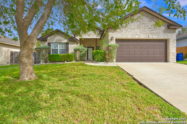 $220,000 - 3Br/2Ba -  for Sale in Sungate, New Braunfels