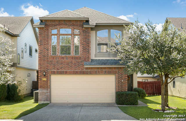 $239,990 - 3Br/3Ba -  for Sale in The Villages At Stone Oak, San Antonio