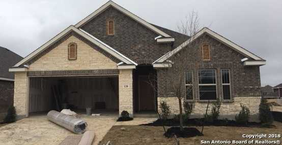 $271,990 - 3Br/2Ba -  for Sale in Champion Heights, Boerne