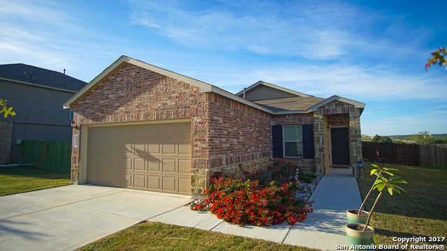 $209,900 - 3Br/2Ba -  for Sale in Morningstar - Comal, New Braunfels