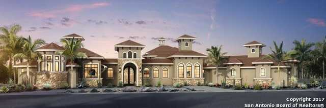 $850,000 - 3Br/3Ba -  for Sale in Canyons At Scenic Loop, San Antonio