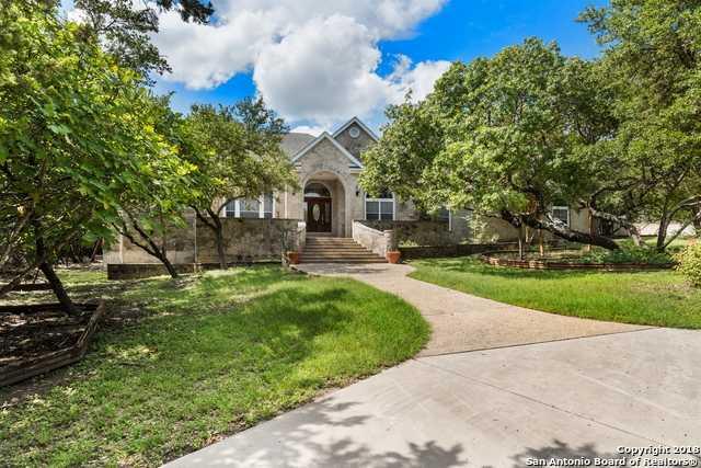$790,000 - 4Br/5Ba -  for Sale in Cross Mountain Ranch, San Antonio