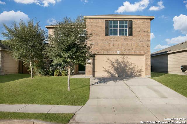 $229,000 - 5Br/3Ba -  for Sale in Foster Meadows, San Antonio
